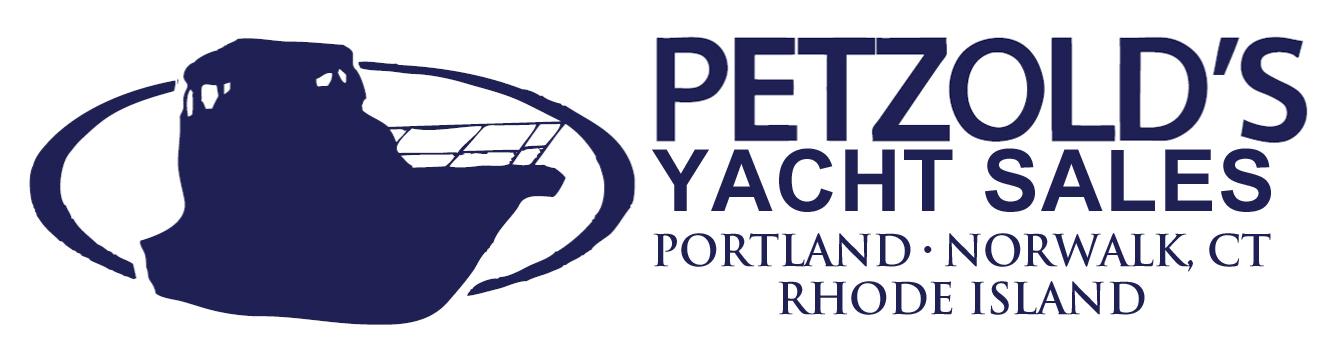 petzolds.com logo