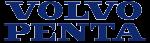 Volvo Penta logo