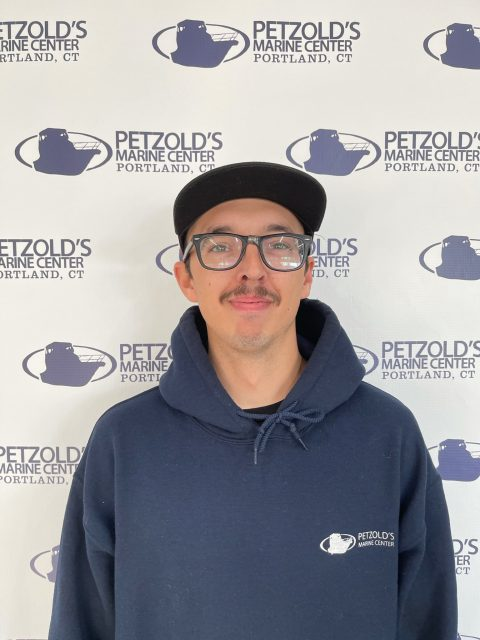 employee photo