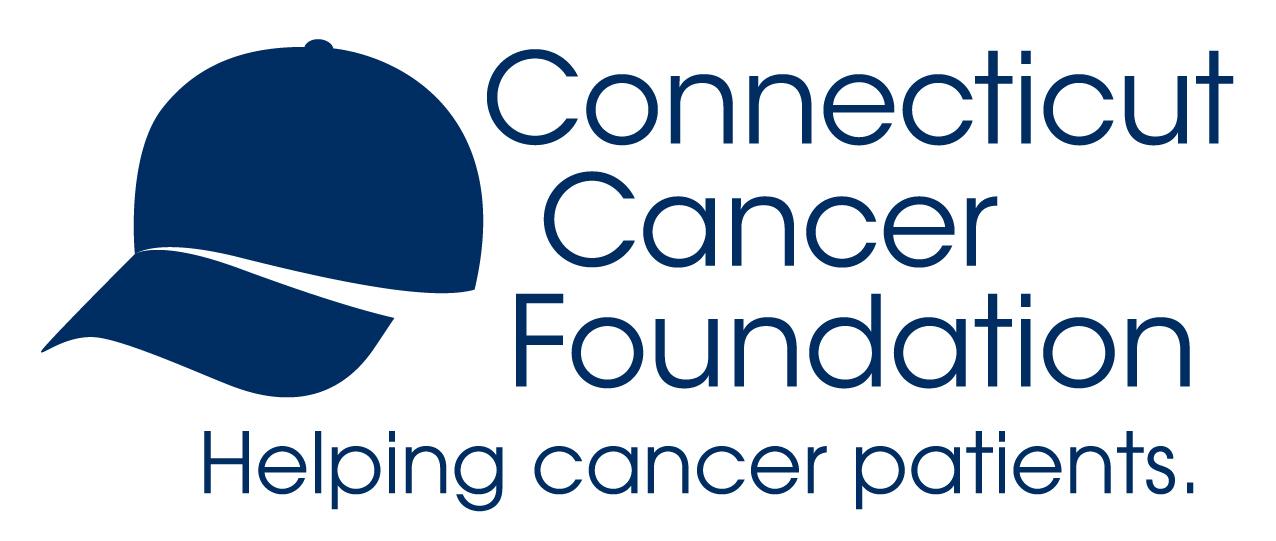 ct cancer foundation logo