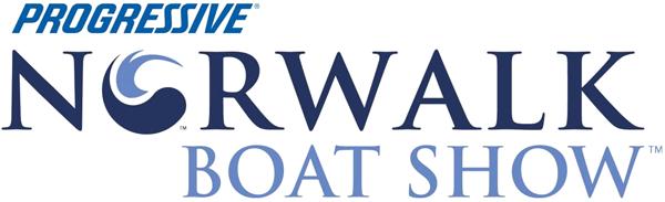 Norwalk Boat Show Logo